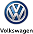 Preston Volkswagen